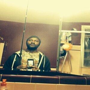 Raymumba 歌手頭像