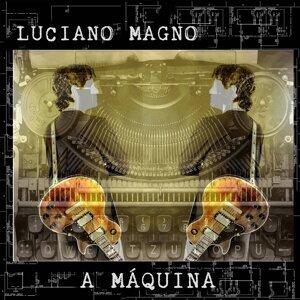 Luciano Magno