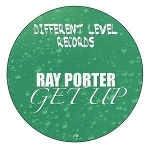 Ray Porter 歌手頭像