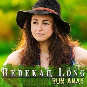 Rebekah Long 歌手頭像