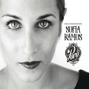Sofia Ramos 歌手頭像
