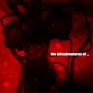 The Misadventures Of... 歌手頭像