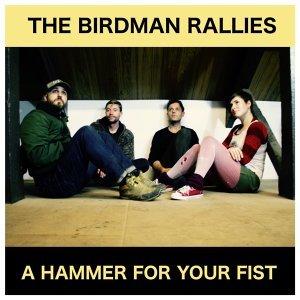 The Birdman Rallies 歌手頭像