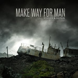 Make Way for Man 歌手頭像