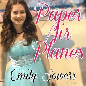 Emily Sowers 歌手頭像