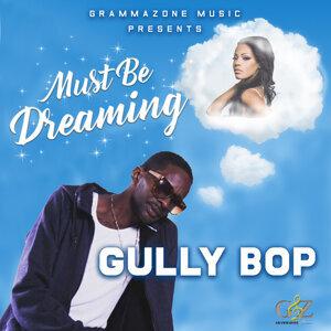 Gully Bop 歌手頭像