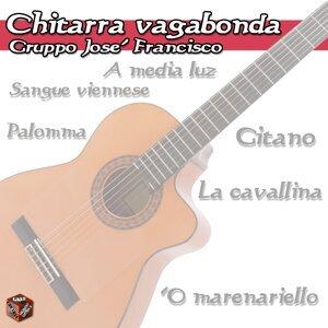 Gruppo José Francisco 歌手頭像