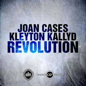 Joan Cases, Kleyton Kallyd 歌手頭像