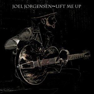 Joel Jorgensen 歌手頭像