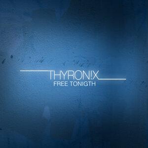Thyron!x