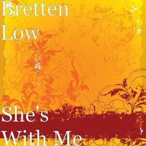Bretten Low 歌手頭像