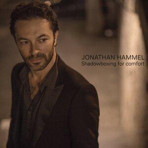 Jonathan Hammel 歌手頭像