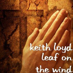 Keith Loyd 歌手頭像