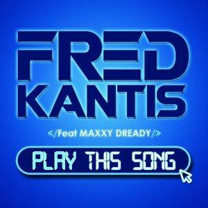 Fred Kantis 歌手頭像