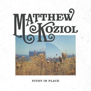 Matt Koziol 歌手頭像