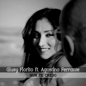 Giusy Fiorito 歌手頭像