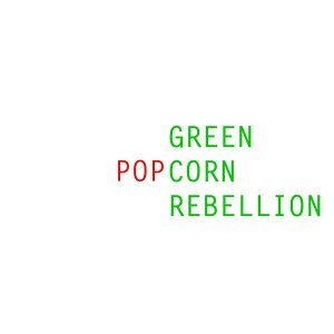 Green Corn Rebellion 歌手頭像