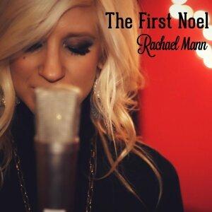 Rachael Mann 歌手頭像