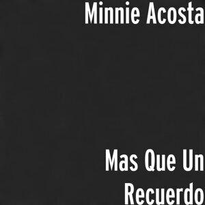 Minnie Acosta & Bobby Garret 歌手頭像