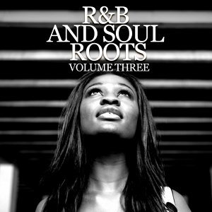 R & B and Soul Roots, Vol. 3 歌手頭像