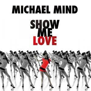 Michael Mind 歌手頭像