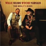 Willie Nelson & Wynton Marsalis 歌手頭像