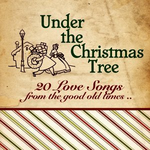 Under The Christmas Tree 歌手頭像