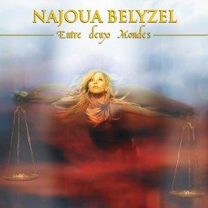 Najoua Belyzel 歌手頭像