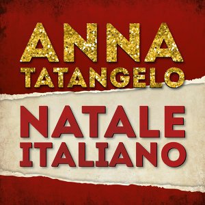 Anna Tatangelo 歌手頭像