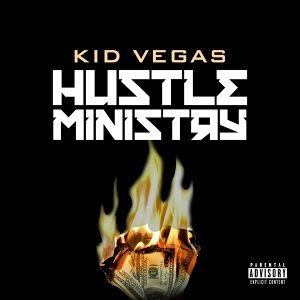 Kid Vegas 歌手頭像