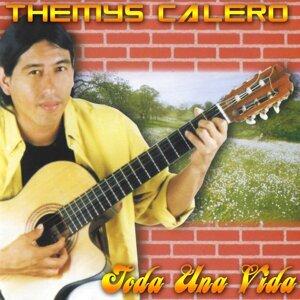 Themys Calero 歌手頭像