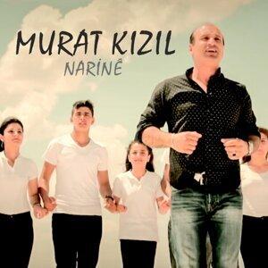 Murat Kızıl 歌手頭像