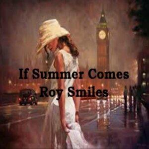 Roy Smiles 歌手頭像