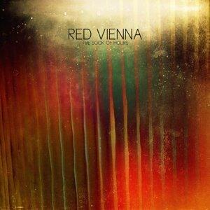 Red Vienna 歌手頭像