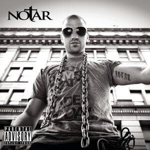 Notar 歌手頭像
