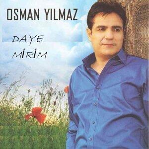 Osman Yılmaz 歌手頭像