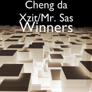 Cheng da Xzit & Mr. Sas 歌手頭像