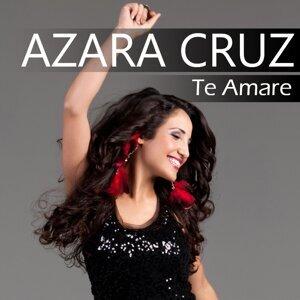 Azara Cruz 歌手頭像