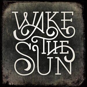 Wake the Sun 歌手頭像