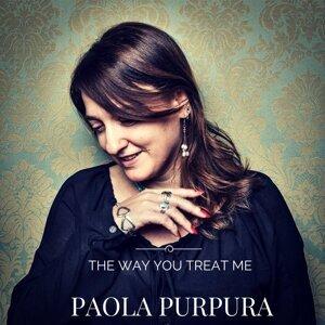 Paola Purpura
