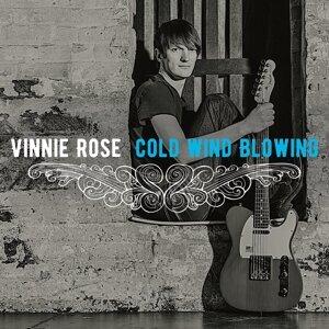 Vinnie Rose 歌手頭像