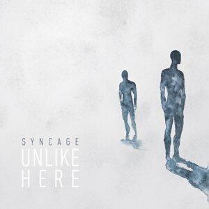 Syncage 歌手頭像