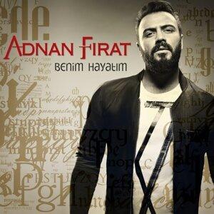 Adnan Fırat 歌手頭像