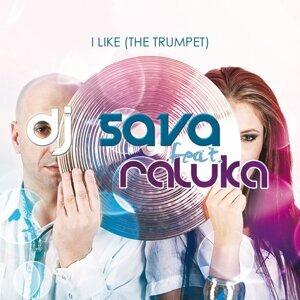 DJ Sava 歌手頭像