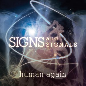 Signs and Signals 歌手頭像