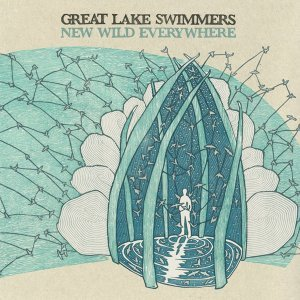 Great Lake Swimmers 歌手頭像