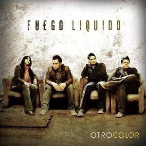 Fuego Liquido 歌手頭像