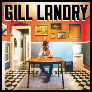 Gill Landry 歌手頭像