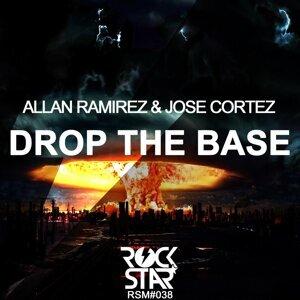 Allan Ramirez, Jose Cortez 歌手頭像