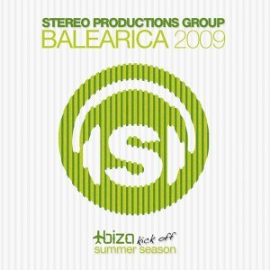 Stereo Productions Group 歌手頭像